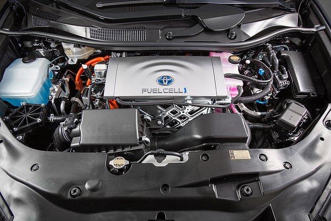 Toyota_Mirai_fuel_cell.jpg.650x0_q85_crop-smart