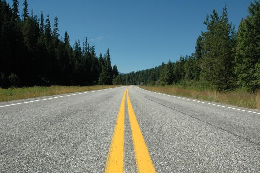summer-road-resize