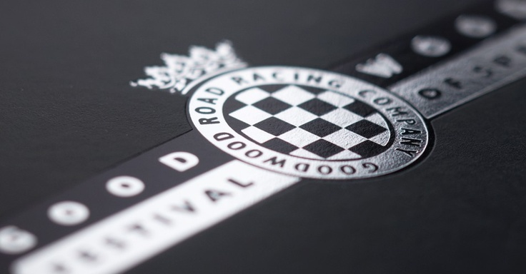 Goodwood-festival-of-speed-specialised-covers1