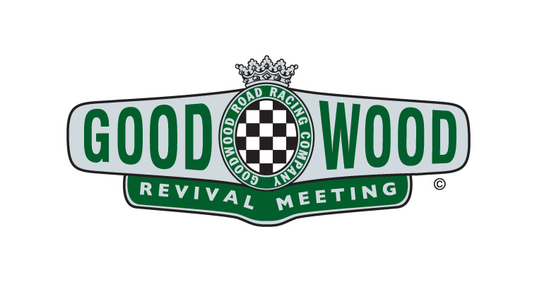 Car Loans For People With Bad Credit >> Goodwood Revival Round-Up | New Look Loans