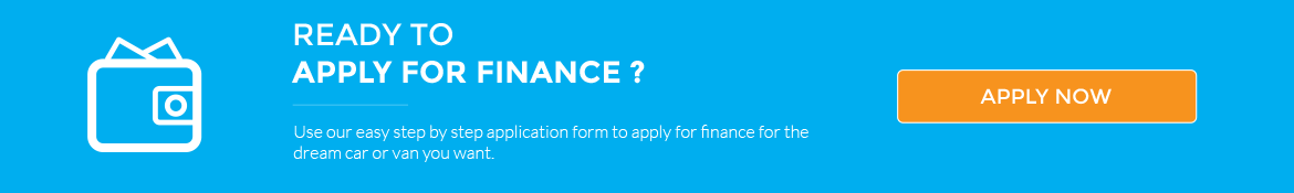 Apply for car finance